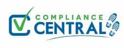 Complaince Central